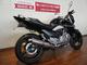 thumbnail GSR250 GSR250 ビームスマフラー Fフェンダー フェンダーレス 免許取得応援キャンペーン…