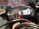 thumbnail YZF-R25 YZF-R25 マルチバー 免許取得応援キャンペーン、買い替え応援キャンペーン、リピ…