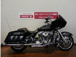 TOURING ROAD GLIDE/ハーレーダビッドソン 1745cc 福岡県 バイク王  福岡店