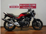 CB400スーパーフォア/ホンダ 400cc 福岡県 バイク王  福岡店