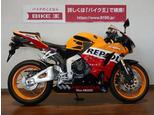 CBR600RR/ホンダ 600cc 福岡県 バイク王  福岡店