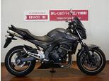 GSR400/スズキ 400cc 福岡県 バイク王  福岡店