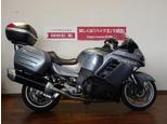 1400GTR/カワサキ 1400cc 福岡県 バイク王  福岡店