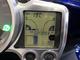 thumbnail FJR1300 FJR1300 ETC グリップヒーター