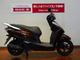 thumbnail リード125 リード125 FI車 燃費も良くアクティブに乗れる原付2種スクーター☆