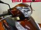 thumbnail リード125 リード125 FI車 免許取得応援キャンペーン、買い替え応援キャンペーン、リピートサン…