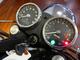 thumbnail W650 W650 キャブレター 免許取得応援キャンペーン、買い替え応援キャンペーン、リピートサンク…