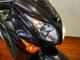 thumbnail シルバーウイングGT400 シルバーウイングGT トップケース ABS モードセレクター