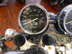 thumbnail ゼファー750 ZEPHYR750 エンジンスライダー USB 免許取得応援キャンペーン、買い替え応…