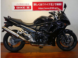 バンディット1250S/スズキ 1250cc 福岡県 バイク王  福岡店