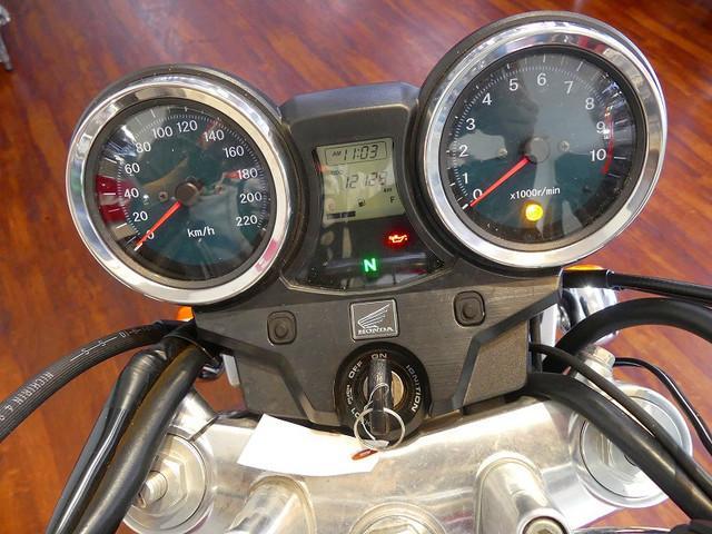 CB1100 CB1100 ABS マフラー エンジンスライダー
