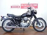 W400/カワサキ 400cc 福岡県 バイク王  福岡店