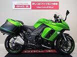 ニンジャ1000 (Z1000SX)/カワサキ 1000cc 福岡県 バイク王  福岡店