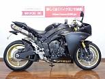 YZF-R1/ヤマハ 1000cc 福岡県 バイク王  福岡店