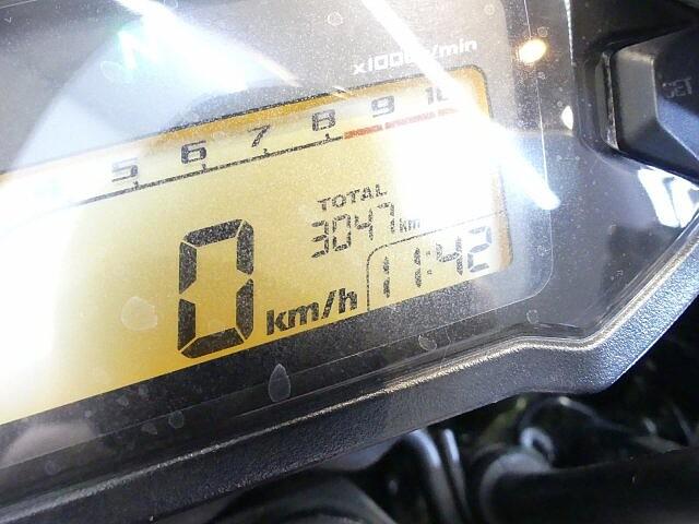 グロム グロム (ホンダ・125cc) カスタムマフラ-☆ 走行少ない… 6枚目:グロム (ホンダ・…