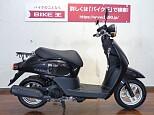 トゥデイ/ホンダ 50cc 福岡県 バイク王  福岡店