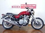 CB1100 EX/ホンダ 1100cc 福岡県 バイク王  福岡店