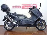 TMAX500/ヤマハ 530cc 福岡県 バイク王  福岡店