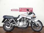 GSX1100S カタナ (刀)/スズキ 1100cc 福岡県 バイク王  福岡店