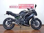 ニンジャ400/カワサキ 400cc 福岡県 バイク王  福岡店