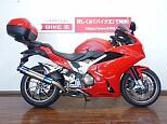 VFR800F/ホンダ 800cc 福岡県 バイク王  福岡店