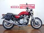 CB1100/ホンダ 1100cc 福岡県 バイク王  福岡店