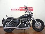 XL1200/ハーレーダビッドソン 1200cc 福岡県 バイク王  福岡店