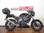 VTR250/ホンダ 250cc 福岡県 バイク王  福岡店