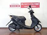 アドレスV50(2サイクル)/スズキ 50cc 福岡県 バイク王  福岡店