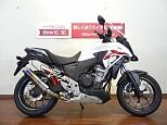 400X/ホンダ 400cc 福岡県 バイク王  福岡店