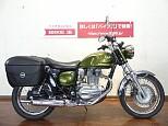 エストレヤ/カワサキ 250cc 福岡県 バイク王  福岡店