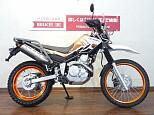 セロー 250/ヤマハ 250cc 福岡県 バイク王  福岡店