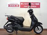 タクト/ホンダ 50cc 福岡県 バイク王  福岡店