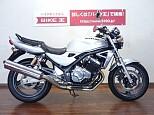 GSX250FX/スズキ 250cc 福岡県 バイク王  福岡店