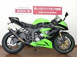 ZX-6R/カワサキ 636cc 福岡県 バイク王  福岡店