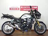 ZRX1200R/カワサキ 1200cc 福岡県 バイク王  福岡店