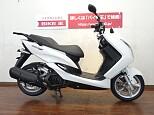 マジェスティS/ヤマハ 155cc 福岡県 バイク王  福岡店