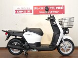 ベンリィ50S/ホンダ 50cc 福岡県 バイク王  福岡店
