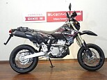 DR-Z400SM/スズキ 400cc 福岡県 バイク王  福岡店