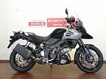 Vストローム1000/スズキ 1000cc 福岡県 バイク王  福岡店
