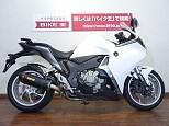 VFR1200F/ホンダ 1200cc 福岡県 バイク王  福岡店