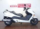 フォルツァ(MF06)/ホンダ 250cc 福岡県 バイク王  福岡店