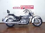 シャドウ750/ホンダ 750cc 福岡県 バイク王  福岡店