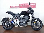 CB1000R (2018-)/ホンダ 1000cc 福岡県 バイク王  福岡店