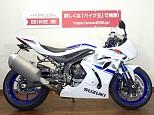 GSX-R1000/スズキ 1000cc 福岡県 バイク王  福岡店