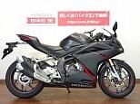 CBR250RR (MC22)/ホンダ 250cc 福岡県 バイク王  福岡店