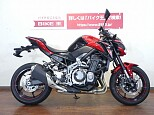 Z900 (KZ900)/カワサキ 900cc 福岡県 バイク王  福岡店