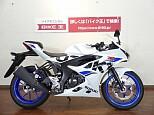 GSX-R125/スズキ 125cc 福岡県 バイク王  福岡店