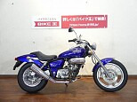 マグナ50/ホンダ 50cc 福岡県 バイク王  福岡店