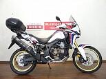 CRF1000L アフリカツイン Adventure Sports/ホンダ 1000cc 福岡県 バイク王  福岡店